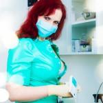 MissLeonieKlinik6