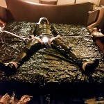 Domina Escort: Latex Fetish and Bondage