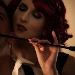 Domina-Hamburg-Hotel-Fetisch-Sessions