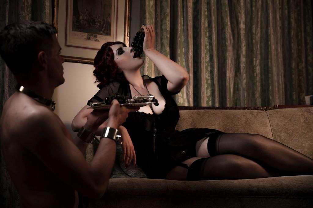 Sensual-Domination-Hamburg-Hotel-Sessions